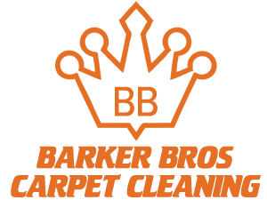 barker bros carpet cleaning