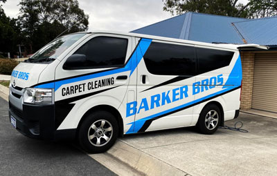Barker Bros Adelaide Hills Carpet Cleaning